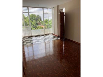 R 10,500 - 2 Bed Flat To Rent in Killarney
