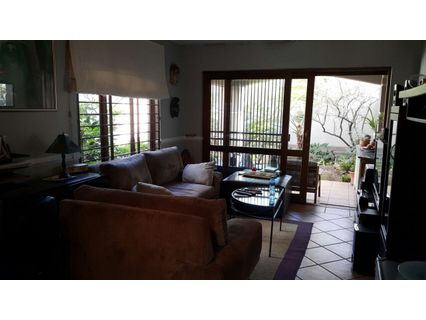 R 10,000 - 1 Bed Flat To Rent in Johannesburg