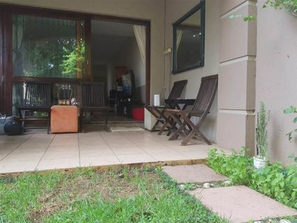 R 14,500 - 2 Bed Apartment To Let in Johannesburg
