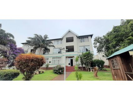 R 5,500 - 2 Bed Flat To Rent in Durban