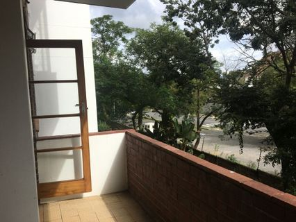 R 8,000 - 1 Bed Flat To Rent in Johannesburg
