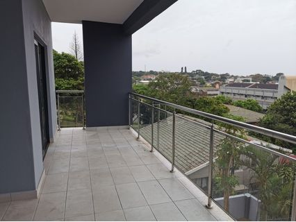 R 13,000 - 3 Bed Apartment To Rent in Morningside