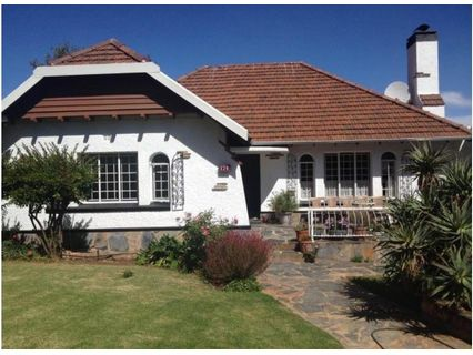R 1,699,000 - 3 Bed Property For Sale in Mondeor