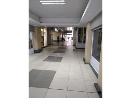 R 68,943 -  Commercial Property To Rent in Durban Central