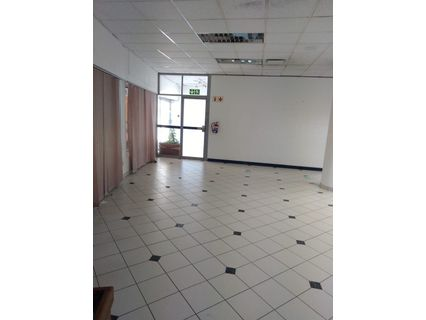 R 46,200 -  Commercial Property To Rent in Durban Central