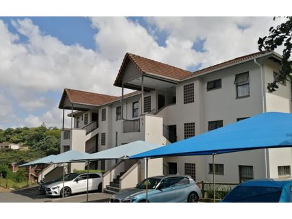 R 9,500 - 3 Bed Apartment To Rent in Westville