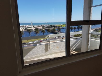 R 12,500 - 2 Bed Apartment To Rent in Milnerton