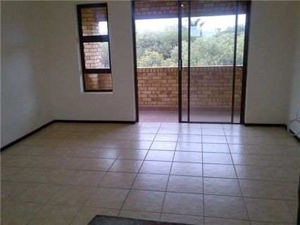 R 7,000 - 2 Bed Flat To Rent in Northwold