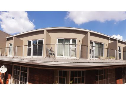 R 549,000 - 0.5 Bed Flat For Sale in Johannesburg