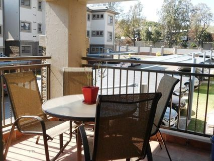R 11,000 - 2 Bed Flat To Rent in Parkwood