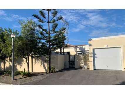 R 2,095,000 - 3 Bed Property For Sale in Sunningdale
