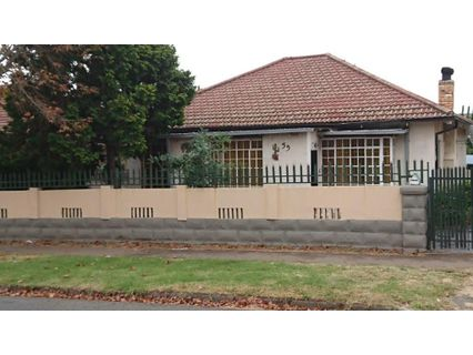 R 770,000 - 2 Bed House For Sale in Turffontein