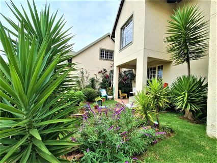 R 9,500 - 3 Bed Property To Rent in Bassonia