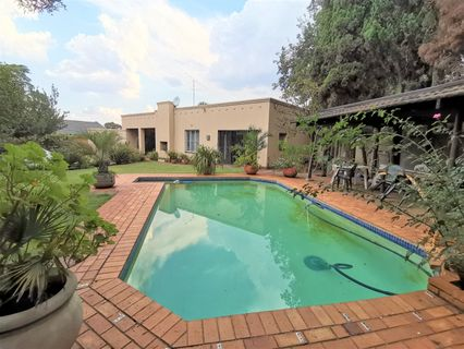 R 1,190,000 - 3 Bed House For Sale in Lambton