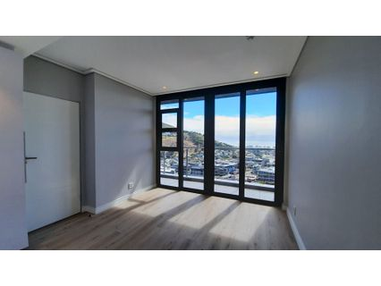 R 3,100,000 - 1 Bed Apartment For Sale in Cape Town - City Bowl