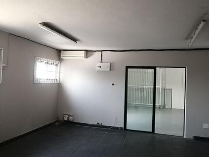 R 32,960 -  Home To Rent in Westmead