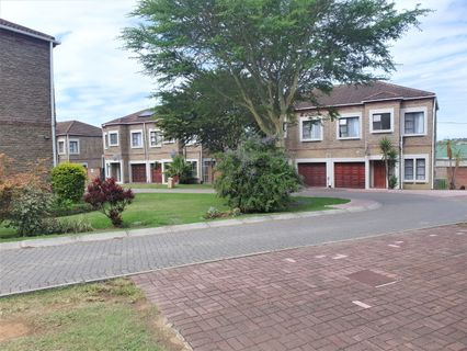 R 8,500 - 3 Bed Property To Let in Abbotsford