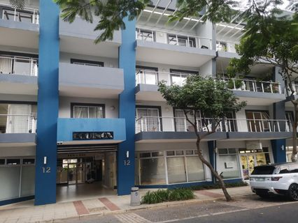 R 1,749,000 - 2 Bed Flat For Sale in Umhlanga Rocks