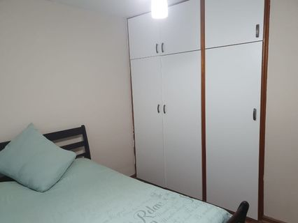R 795,000 - 1 Bed Flat For Sale in North Beach