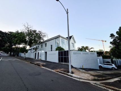 R 1,595,000 - 2.5 Bed Apartment For Sale in Morningside