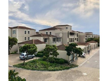 R 2,200,000 - 2 Bed Apartment For Sale in Century City