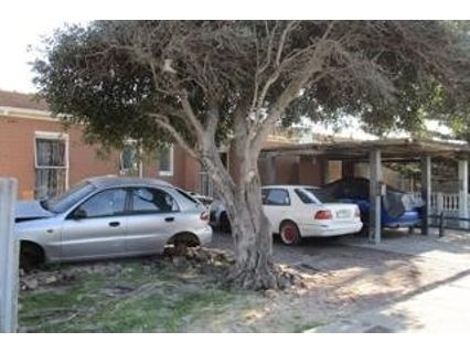 R 730,000 - 3 Bed House For Sale in Westridge
