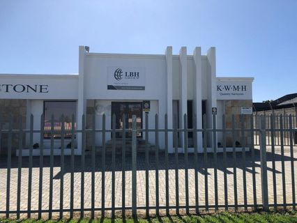 R 3,150,000 -  Commercial Property For Sale in Walmer