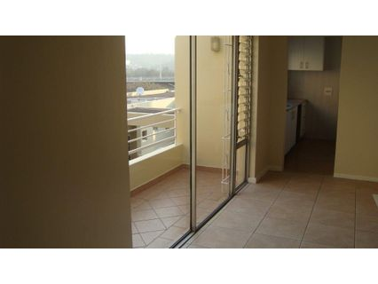 R 8,500 - 2 Bed Apartment To Rent in Umgeni Park