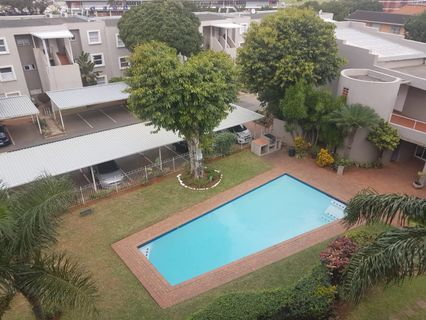 R 6,800 - 1 Bed Apartment To Rent in Essenwood