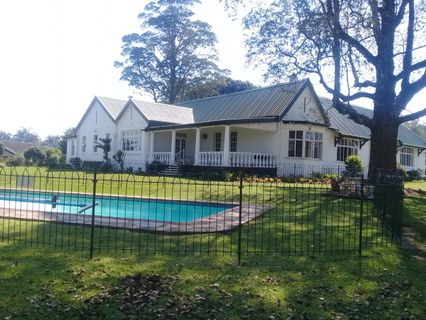 R 6,500 - 1 Bed Flat To Rent in Hillcrest