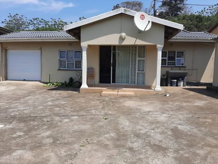 R 899,000 - 3 Bed Home For Sale in Newlands East
