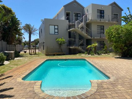 R 1,795,000 - 2 Bed Flat For Sale in Blouberg Rise