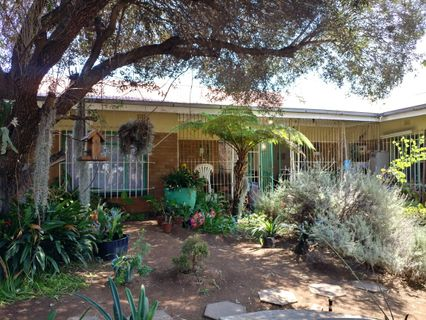 R 1,450,000 - 3 Bed Home For Sale in Elsburg