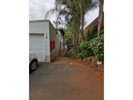R 8,500 - 2 Bed Property To Rent in Musgrave