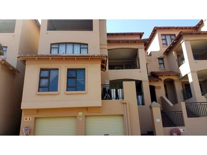 R 1,450,000 - 3 Bed Property For Sale in Sunnyrock