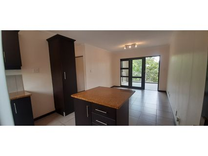 R 8,500 - 2 Bed Flat To Rent in Westville
