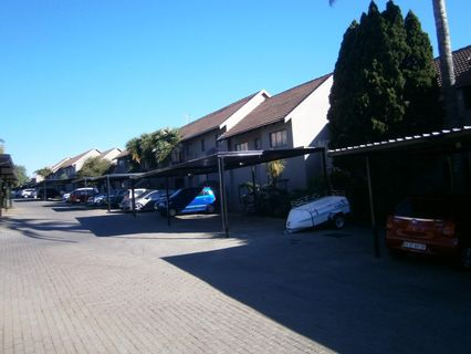 R 735,000 - 3 Bed Property For Sale in Radiokop