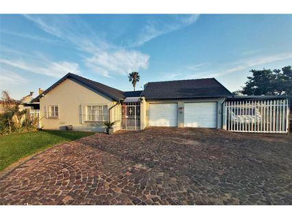 R 1,980,000 - 3 Bed Property For Sale in Beyers Park