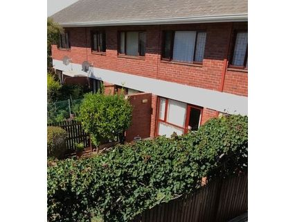 R 11,500 - 3 Bed Property To Rent in Plumstead