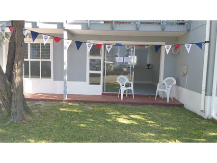 R 1,195,000 - 2 Bed Apartment For Sale in Blouberg Sands