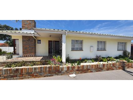 R 1,799,000 - 3 Bed Home For Sale in Goodwood Estate