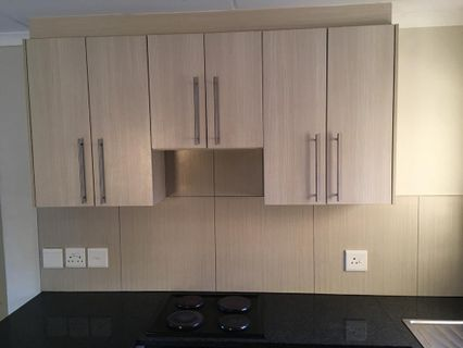 R 8,500 - 2 Bed Flat To Rent in Blouberg