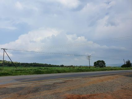 R 9,995,000 -  Plot For Sale in Magaliesburg
