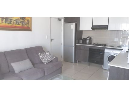 R 7,500 - 1 Bed Flat To Rent in Parklands North
