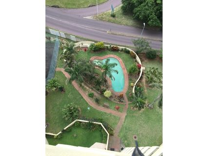 R 2,195,000 - 2 Bed Apartment For Sale in Durban North