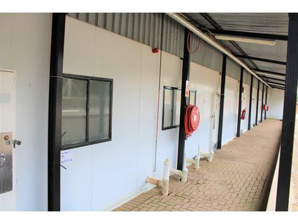 R 15,800,000 - 3 Bed Commercial Property For Sale in Magaliesburg