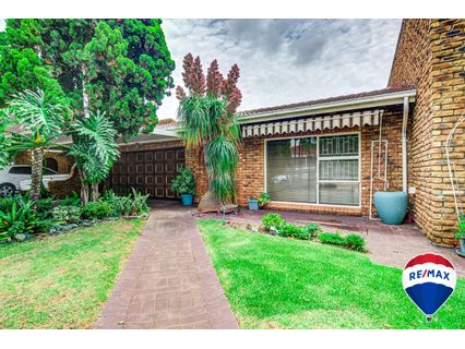 R 1,850,000 - 3 Bed Home For Sale in Northvilla