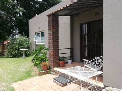 R 535,000 - 2 Bed Property For Sale in Bergsig