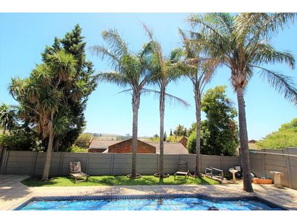 R 3,650,000 - 5 Bed Home For Sale in Protea Valley