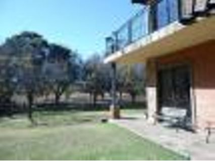 R 5,000,000 - 4 Bed Home For Sale in Heidelberg